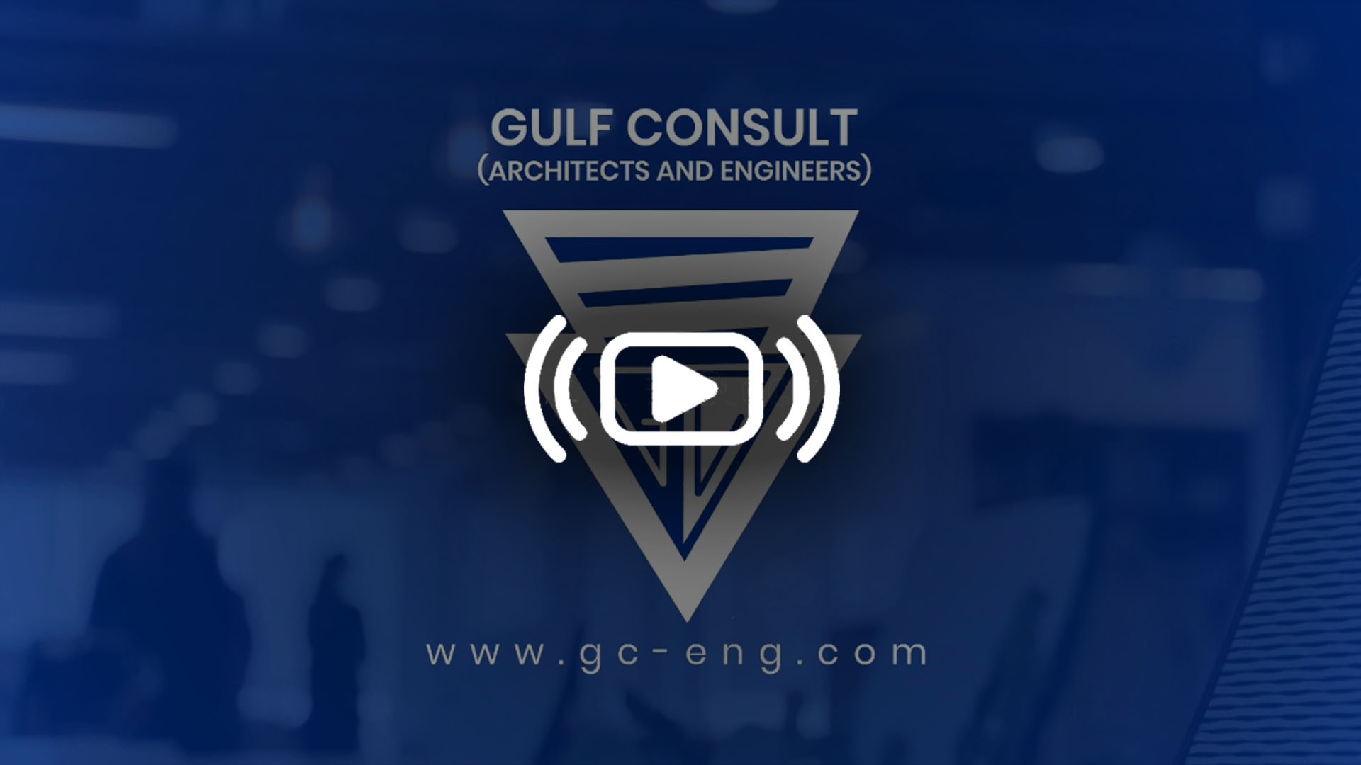 Gulf Consult Presentation by G2edge